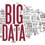 The Risks of Ignoring Big Data