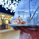 Big Data: An Instrument to Get Closer to Your Customers